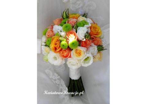 Kwiatowe K...