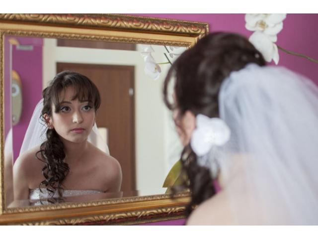 Fotografia i film ślubny