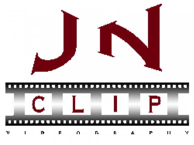 JN Clip