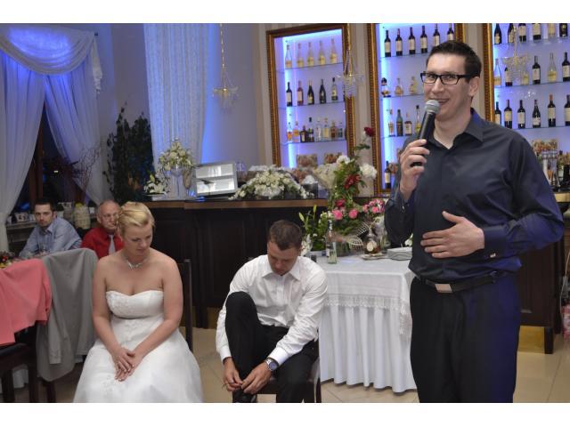 Tacy a nie inni - Duet DJski na Twoje wesele