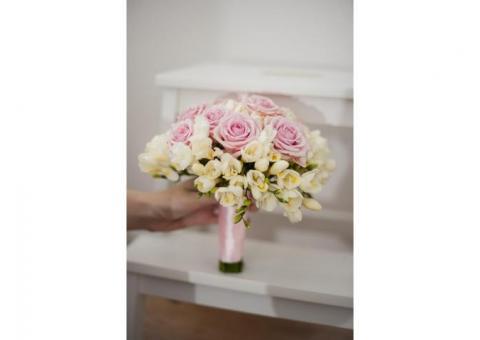 FloralHeav...