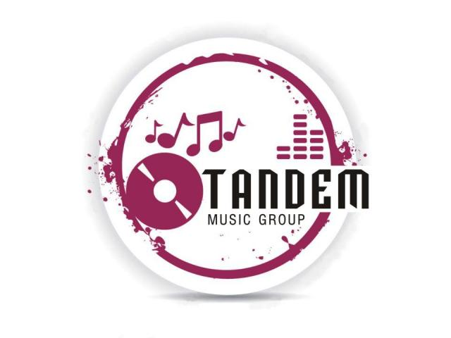 Tandem Music Group