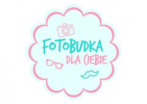 Fotobudkad...