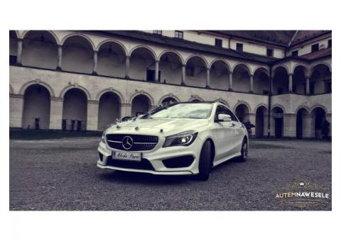 Mercedes C...