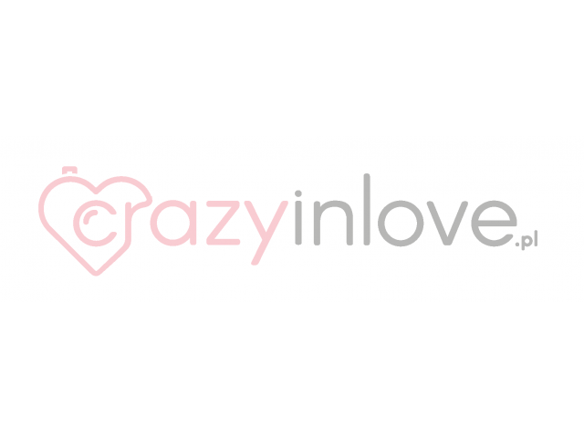 Crazy In Love | Fotografia ślubna