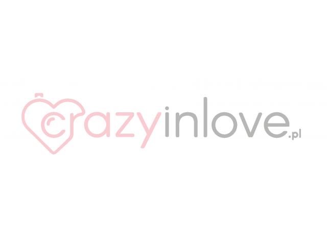 Crazy In Love | Fotografia ślubna