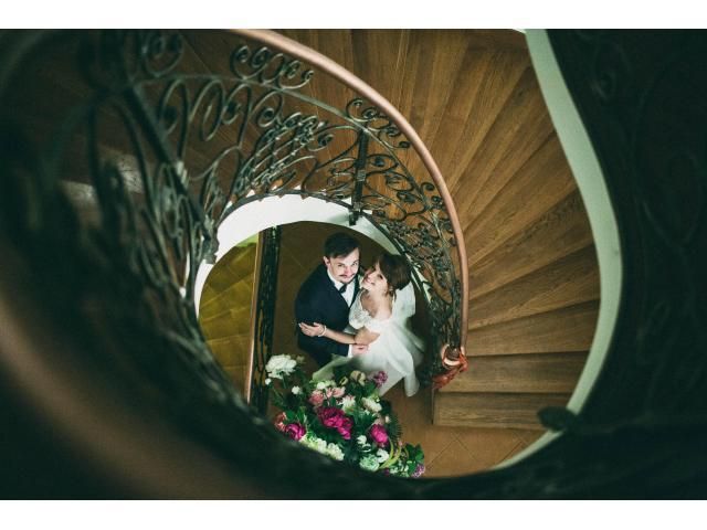Zdjęcia Ślubne, Sesja Ślubna, Plener Poślubny, Reportaż ślubny