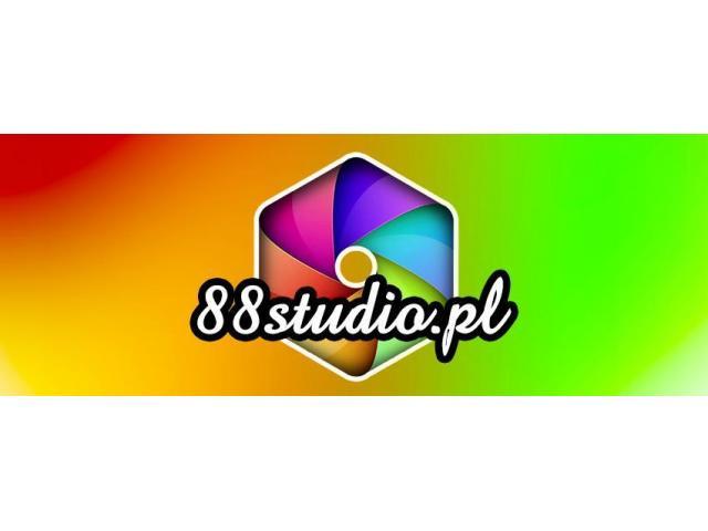 88studio.pl Wideofilmowanie Full HD