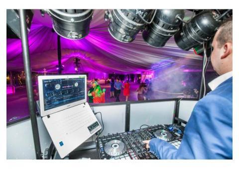 DJ Music B...