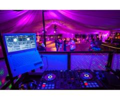 DJ Music Brothers - Dj na Wesele, Popawiny