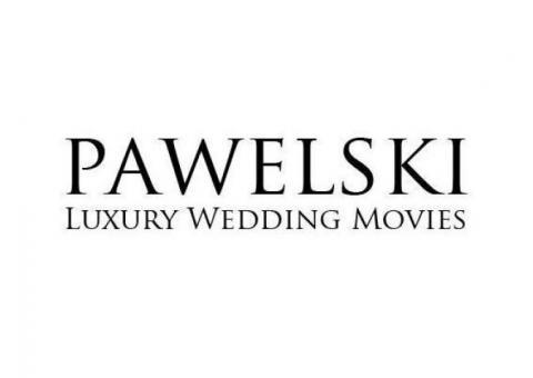 Filmowanie Ślubów i Wesel - Pawelski