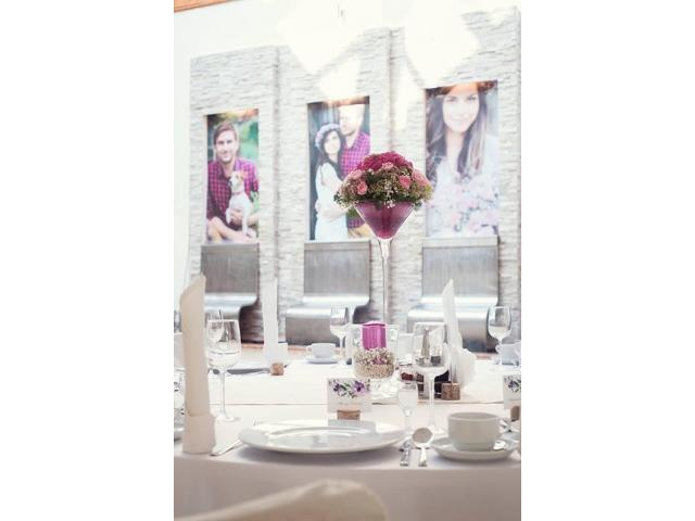 Sala na wesele Bydgoszcz- Solec Kujawski