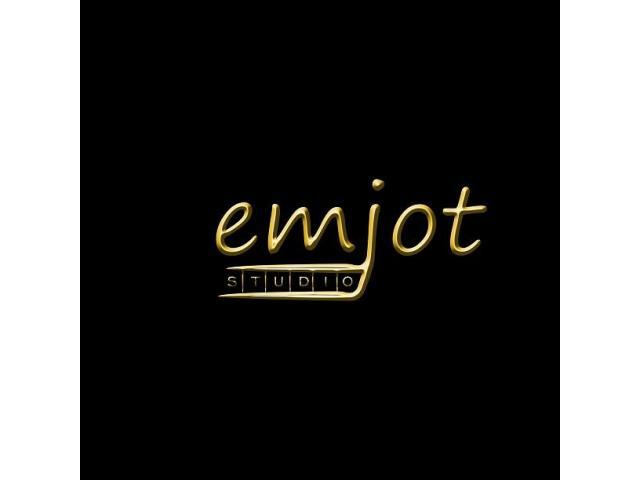 Emjot Studio