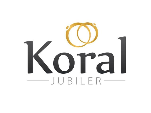 Koral-Jubiler - Obrączki ślubne Elbląg
