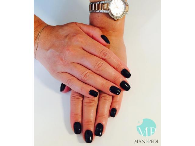 Mani&Pedi, manicure, pedicure