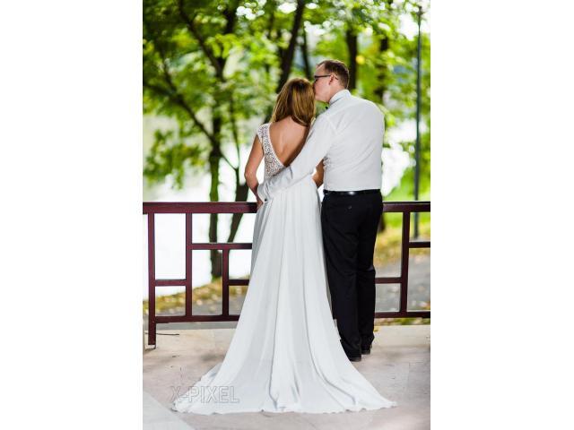 X-PIXEL Profesjonalna Fotografia Ślubna Polska, Profesional Wedding Photography Poland
