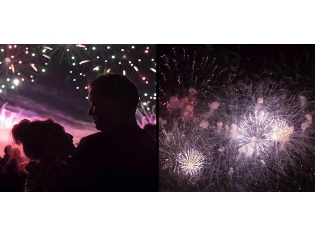 skynetic film&foto