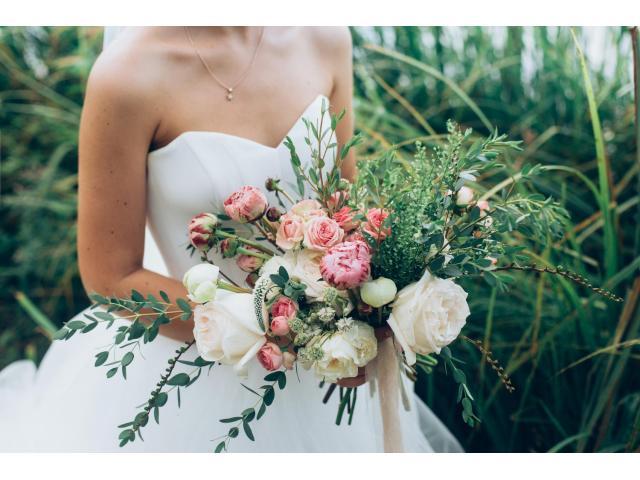 Internetowa wizytówka ślubu i wesela   WEDDING SITE