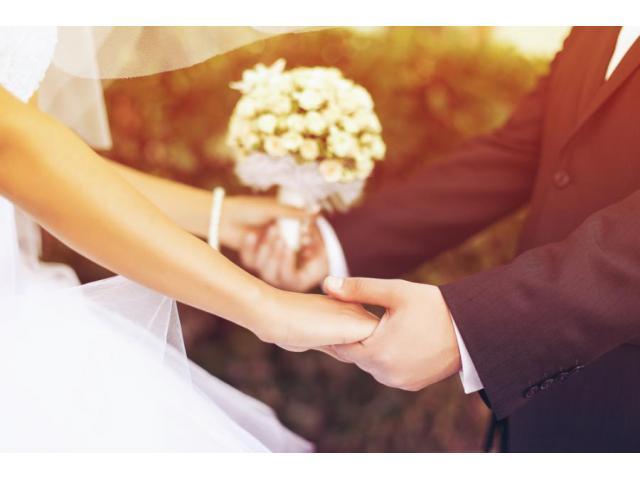 SKRZYPCE na ślubie w Kościele (ŚLUB)