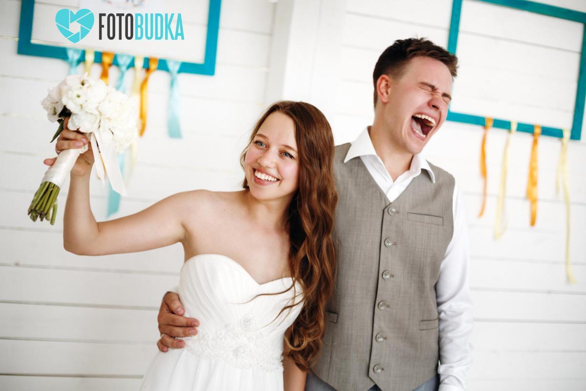 Fotobudka - Olsztyn