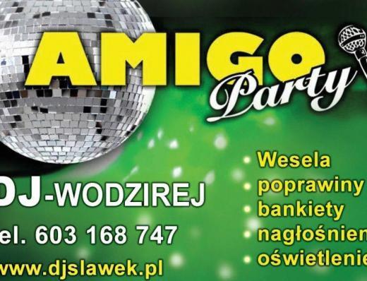 DJ/wodzire...