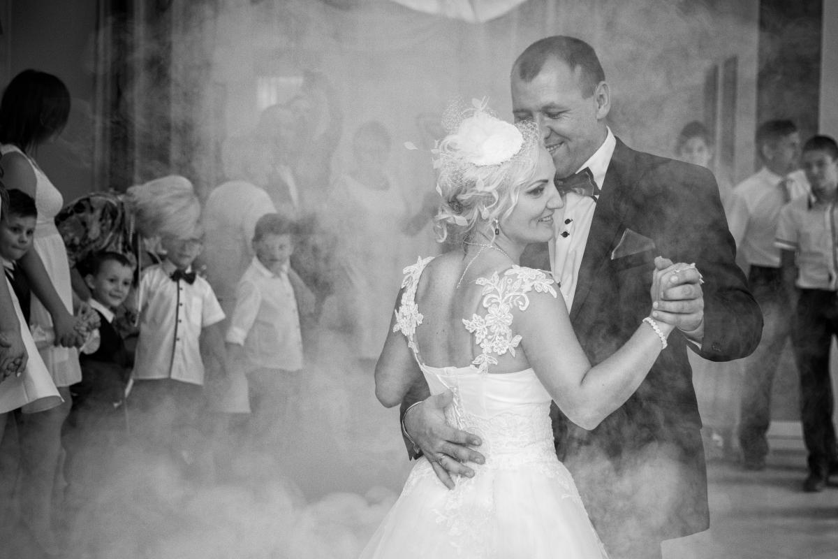 Fotograf na ślub/ studio fotograficzne/Adrian Głowik