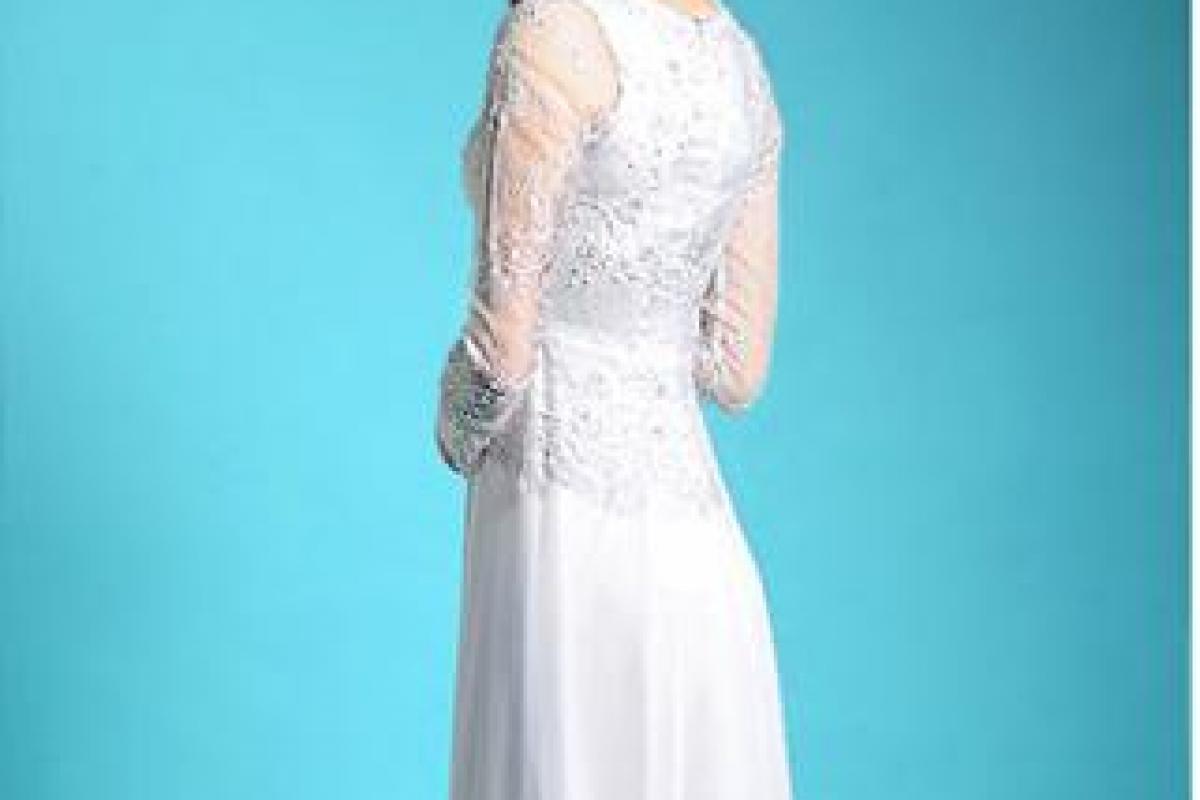 Suknie ślubne na miarę RetroMe