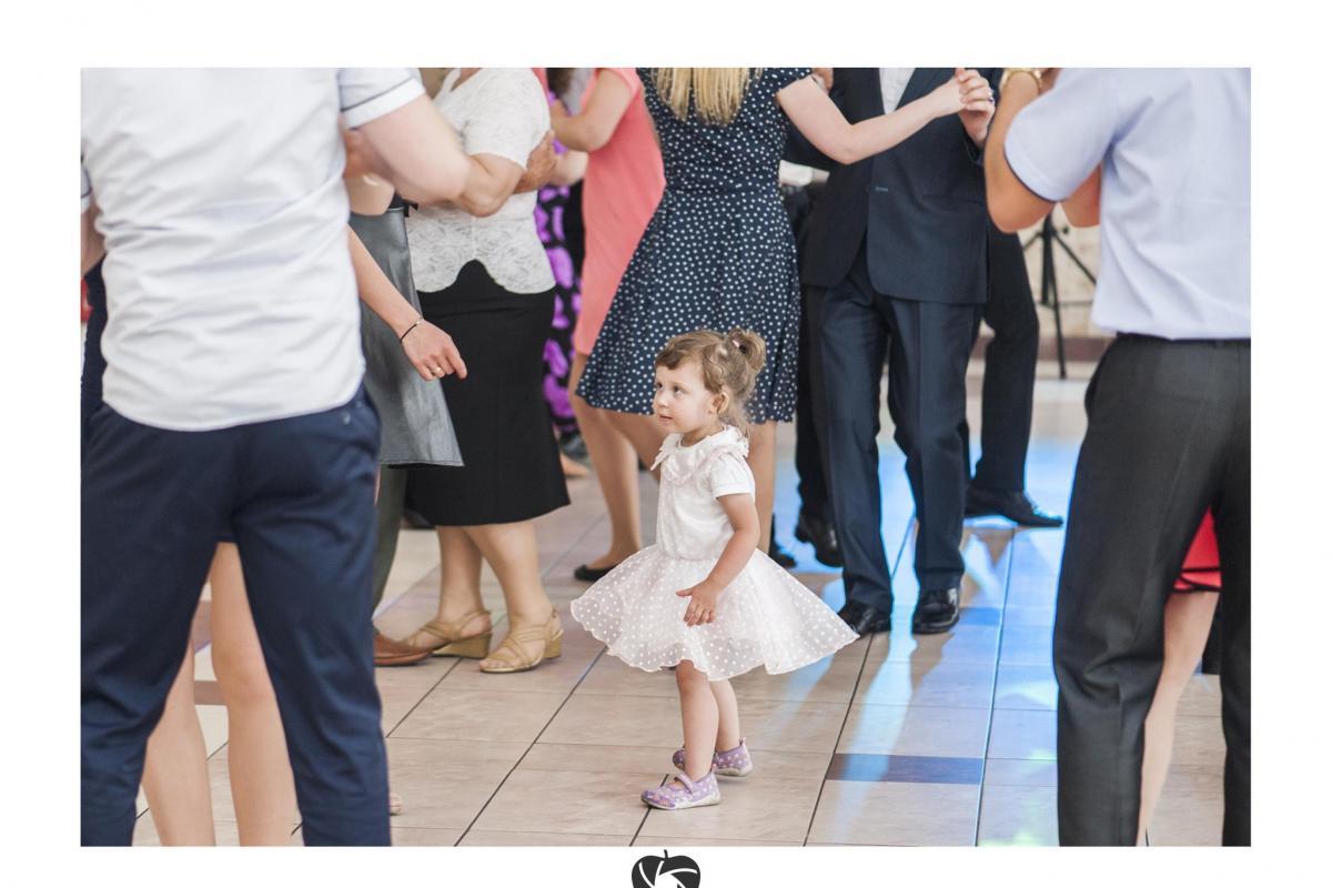 Fotograf na Twój ślub / Jabuszko