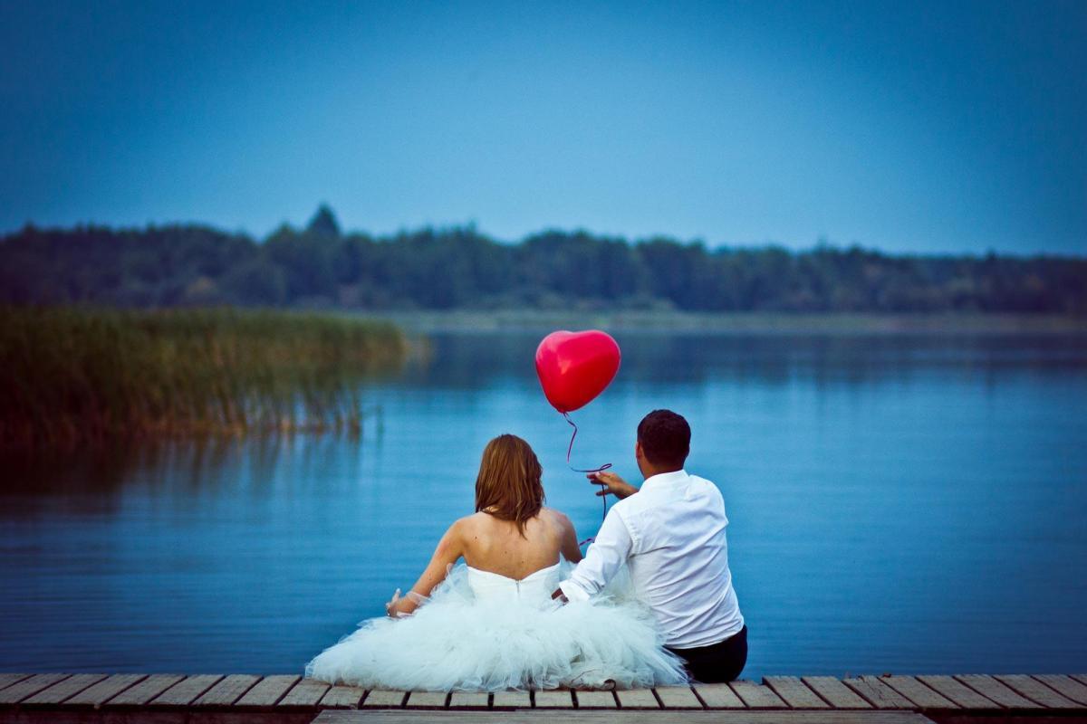 Art graphic - kamerzysta i fotograf ślubny, wideofilmowanie i fotografia ślubna