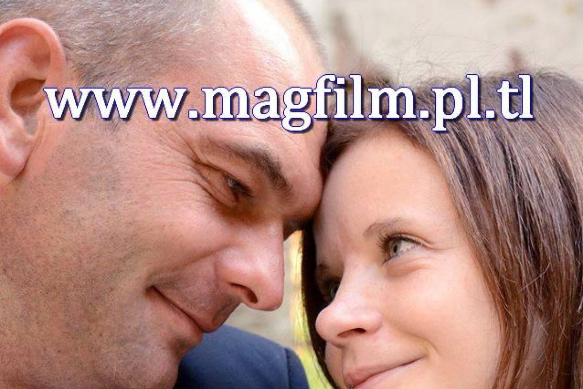 wideofilmowanie HD, fotografia ślubna