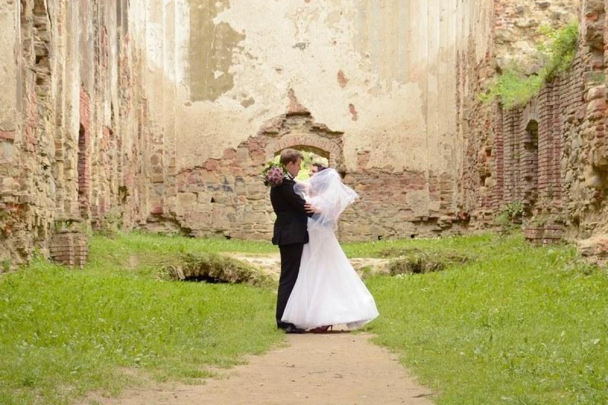 fotografia ślubna, wideofilmowanie