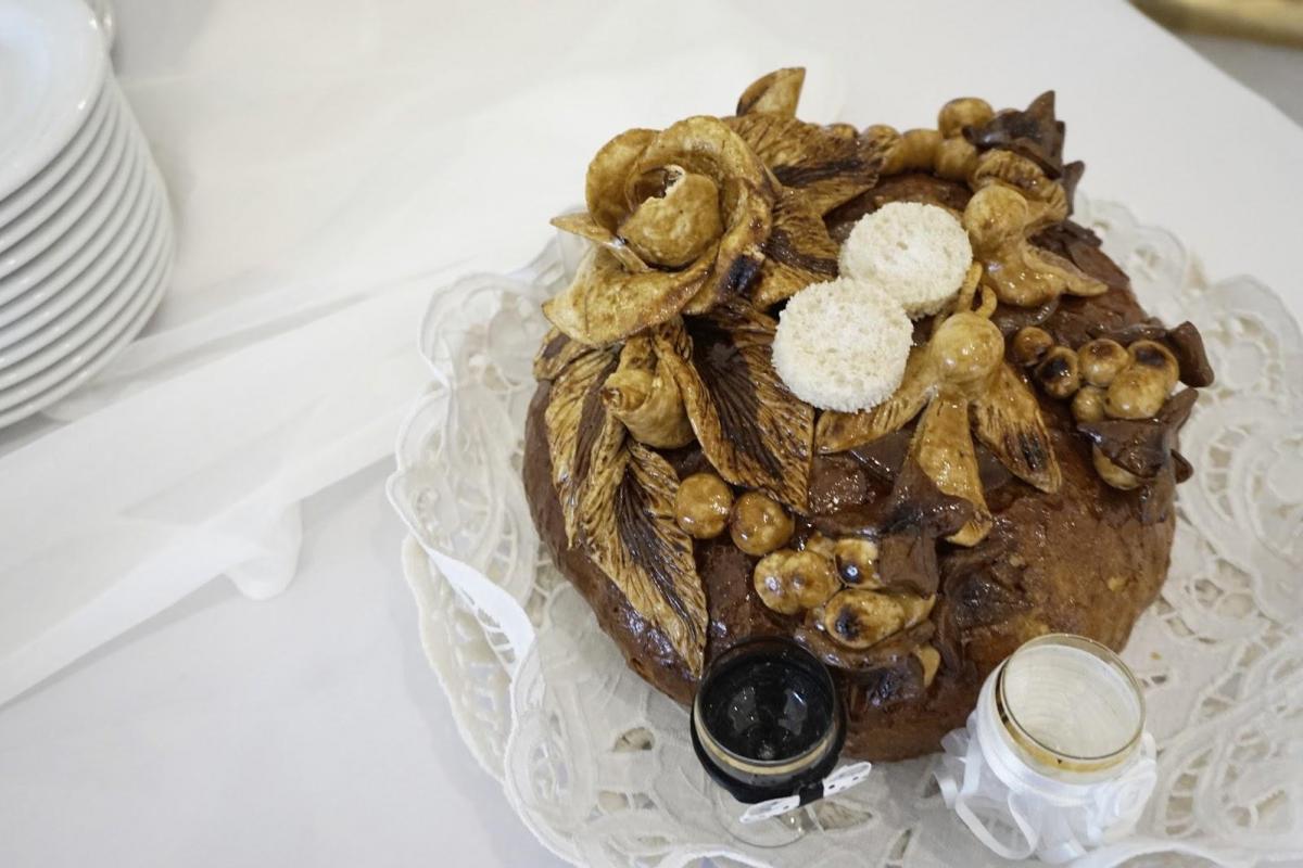 Sala weselna Rotunda - Zawiercie, Myszków, Sosnowiec, Dąbrowa Górnicza, Częstochowa