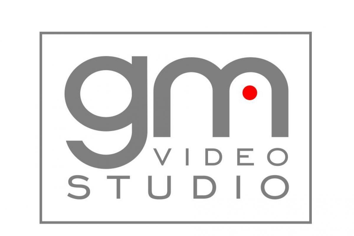 Grzegorz Machej Video Studio