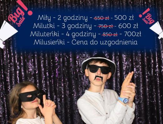 Foto/VideoBUDKA~WYSOKA JAKOSĆ -10%~ GRATISY