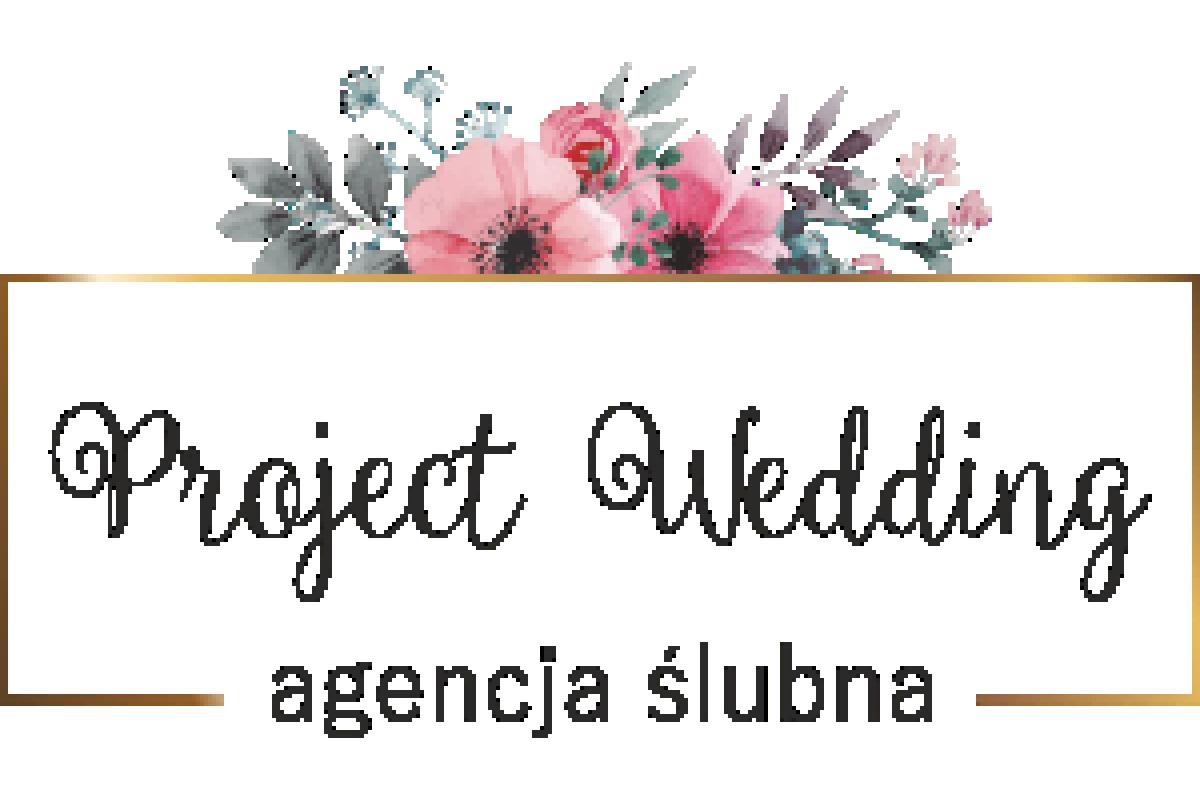 Agencja Ślubna Project Wedding