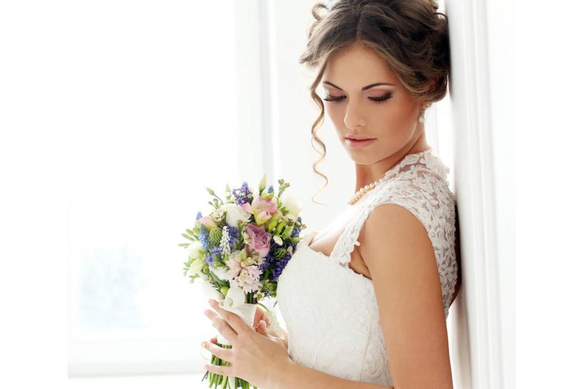 Profesjonalny konsultant ślubny