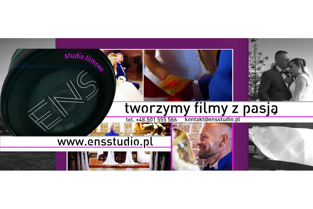 ENS Studio Filmowe Gdynia