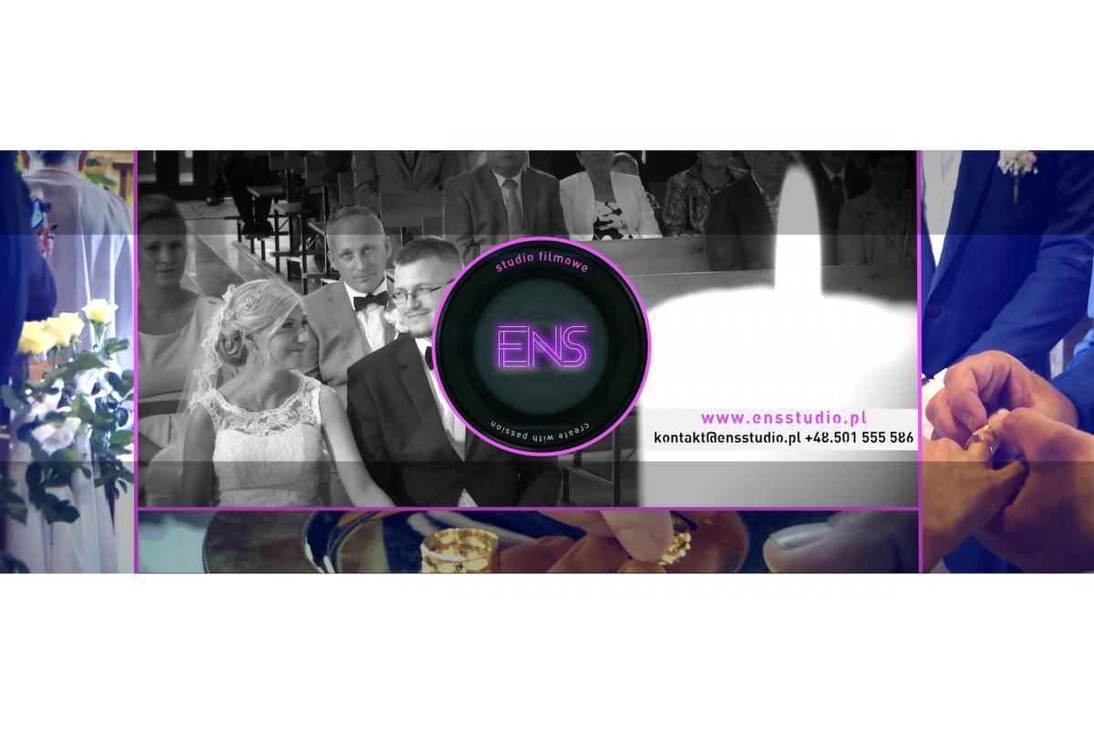 ENS Studio Filmowe Trójmiasto/Elbląg