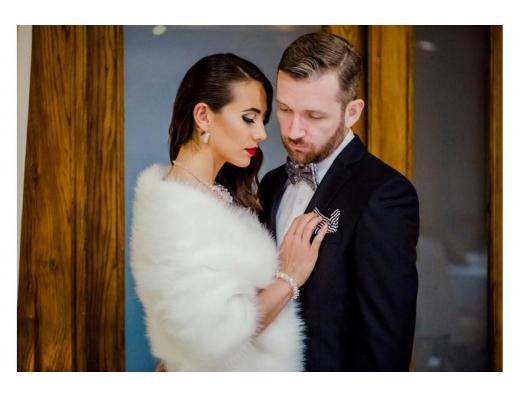 etola ślub...