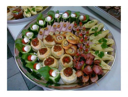 Domowe jed...