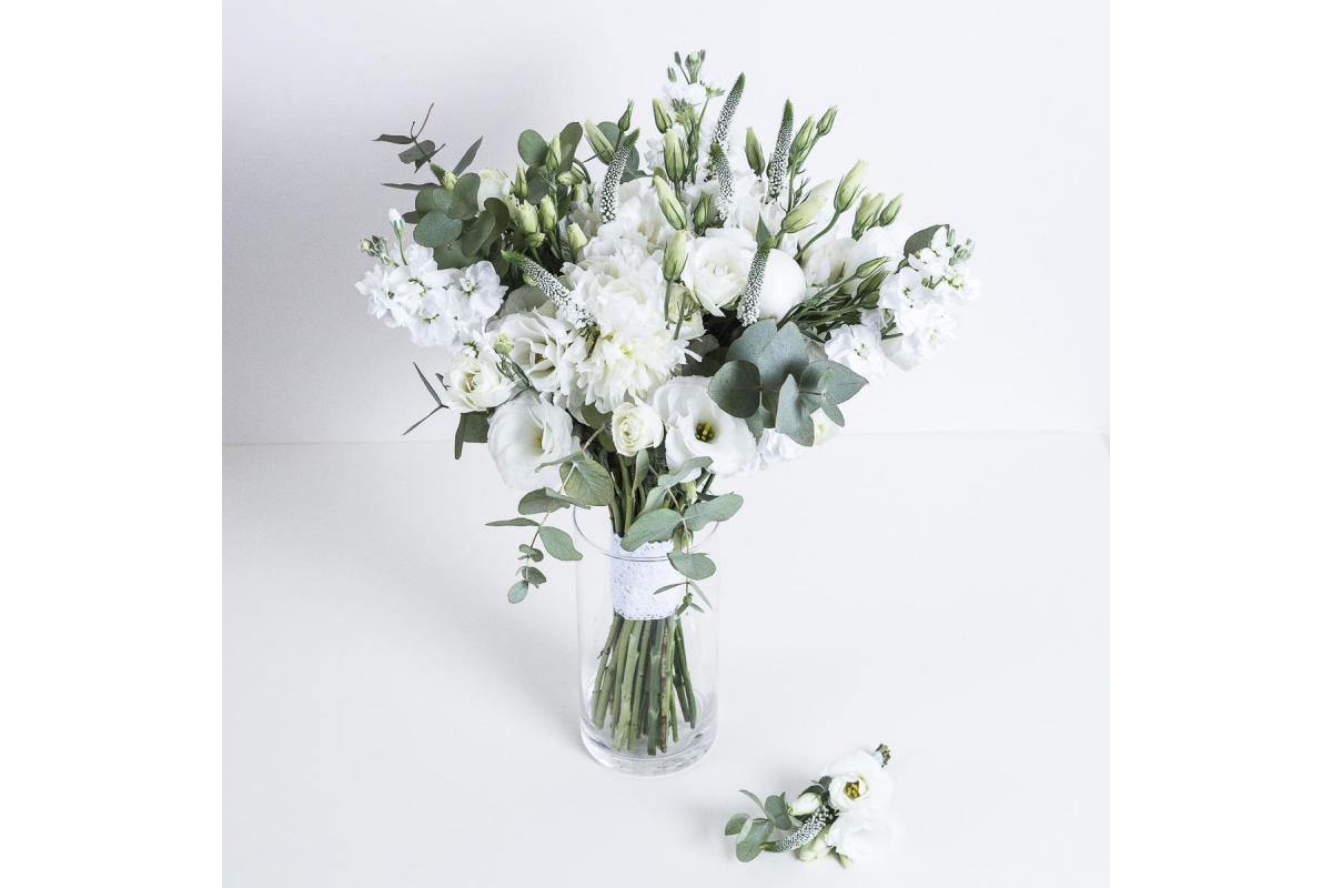 Weddlove - dekoracje ślubne