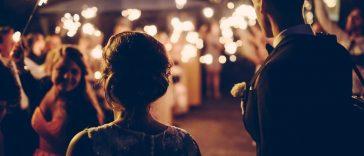 wesele idealne