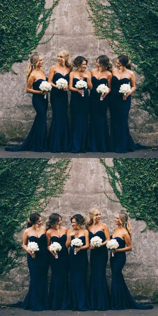 Sukienka-dla-druhny (7)